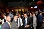 Devin McCourty Hosts Tackles Sickle Cell Casino Night To Benefit Boston Children's Hospital's Patients and Families