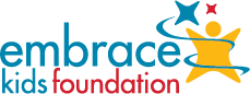 Embrace Kids Logo - Revised Jan 2016 - Tagline Removed