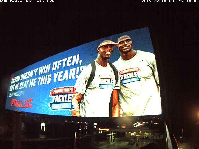 McCourty Billboard